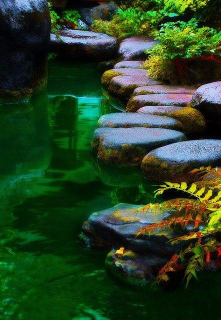 禅意·园林