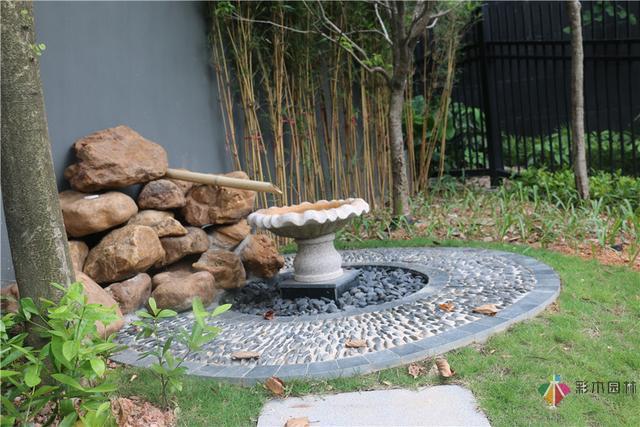 私家屋顶花园设计的构成要素有哪些?