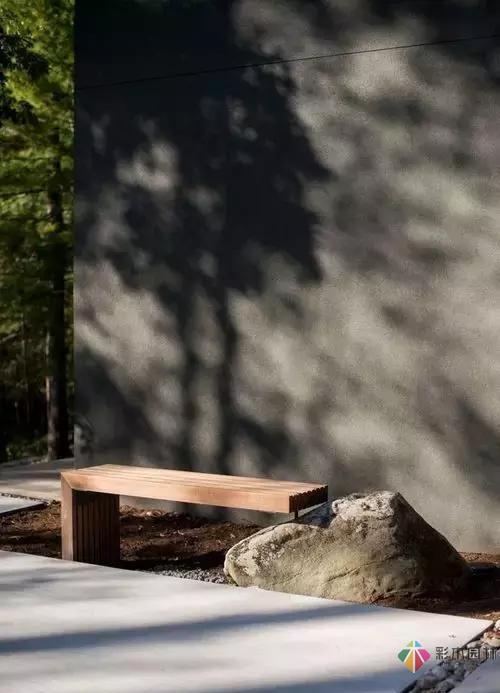 民宿庭院设计该怎么去设计?